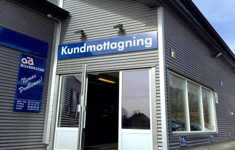 pgkundmottagning